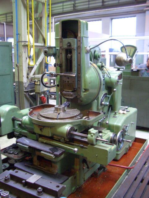 Gear slotting machines macau casino wa
